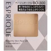 エスプリーク ビューティフルスキンパクトBO-300 SPF22/PA++ (ケース別売り) [ファンデーション]