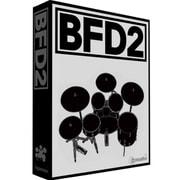 BFD2 [2013プロモプライス]