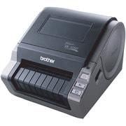 QL-1050 TYPE A [ピータッチ ラベルプリンター]