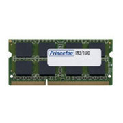 PAN3/1600-8G [PC3-12800(DDR3-1600) CL=11 Mac用 204PIN SO-DIMM 8G]