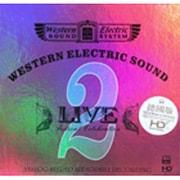 HD-197 [LIVE2HDCD]