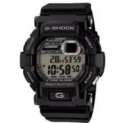 GD-350-1JF [BIG CASE]