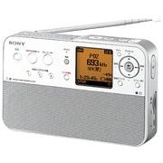 ICZ-R51 [ポータブルラジオレコーダー 8GB]