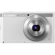 DMC-XS1-WA [LUMIX(ルミックス) ホワイト]