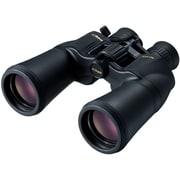 ACULON(アキュロン) A211 10-22x50 [双眼鏡 10-22倍 50mm]
