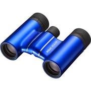 ACULON T01 8x21 [8倍 21mm ブルー]