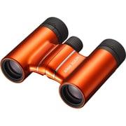ACULON T01 8x21 [8倍 21mm オレンジ]
