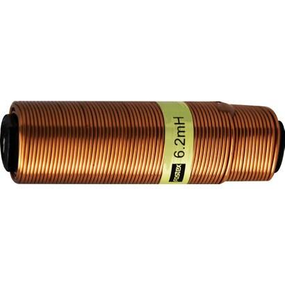 LK6.2e 珪素コアコイル [スピーカーネットワーク用]