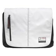 G1436 ACE WT [カジュアルなスタイルのノートパソコン用バッグ]