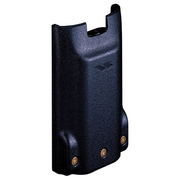 FNB-V87LIA [標準リチウムイオン電池パック]