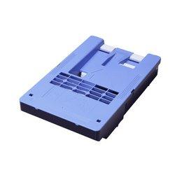 MC-10 [iPF650/iPF655/iPF750/iPF755専用 メンテナンスカートリッジ]