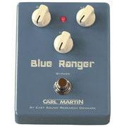 BLUE RANGER [オーバードライブ]
