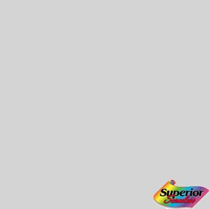 BPS0915 [スターターセット(#93.#44<#4) 0.9×1.5m]