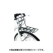 FC-SA(F180015BL) [フロントキャリア ブラック]