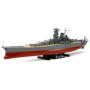 78030 [1/350 日本海軍戦艦 大和]