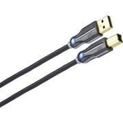 DLUSBAS-7FBB [USBケーブル]