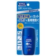 ニベアフォーメン UVプロテクター 30ml