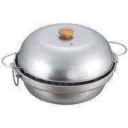 M-6548 [大型 燻製鍋]