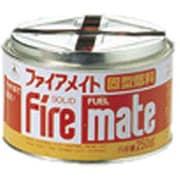 M-7622 [ファイアメイト固形燃料250g]