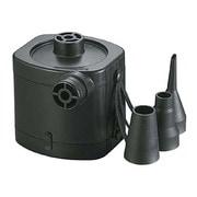 M-3402 [電動エアーポンプ(電池式)]