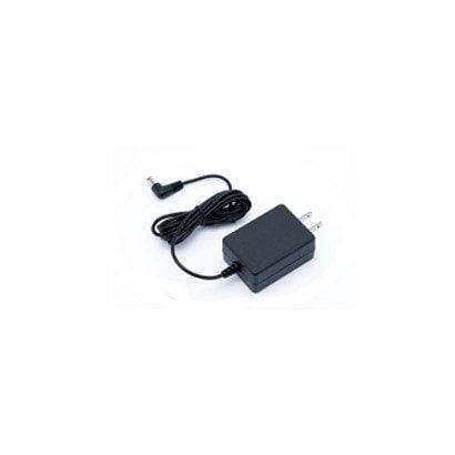 IZ-E15AC [IG-EC15用 ACアダプター]