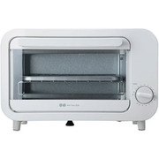 CLV-231 [One Two Style Toaster(トースター)]