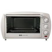 CLV-226(WH) [One Two Style onvection Oven(コンベクションオーブン) ホワイト]