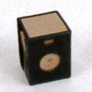 4065BK  [【S&C】シリコンケース黒]