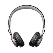 Jabra REVO wireless [REVO stereo WIRELESS]