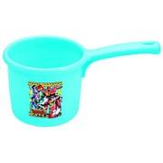 獣電戦隊キョウリュウジャー子供用手桶