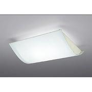LD-2961-L [LEDシーリングライト 4.5~6畳 電球色 調光不可 リモコン無 簡易取付]