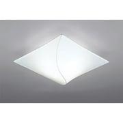 LD-2962-L [LEDシーリングライト 4.5~6畳 電球色 調光不可 リモコン無 簡易取付]