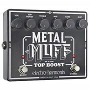 EH3006 [メタル・ディストーション METAL MUFF]
