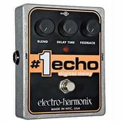 EH7860 [デジタル・ディレイ #1 ECHO]