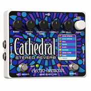 EH9060 [ステレオリバーブ CATHEDRAL]