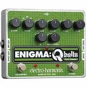 EH8530 [ベース用エンベロープ・フィルター ENIGMA:QBALLS]