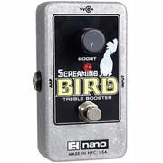EH2005 [トレブルブースター SCREAMING BIRD]