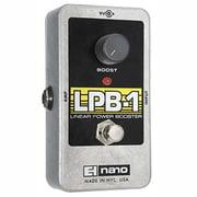 EH2001 [リニア・パワー・ブースター LPB-1]