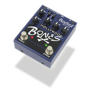RD7100 [デュアル・ディストーション BONES HOLLYWOOD]