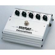 RT1900 RAMPAGE