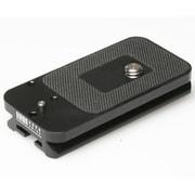カメラプレートMF60 DSLR [三脚アクセサリ-]