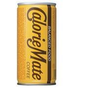 カロリーメイト缶 コーヒー味 200ml×6本