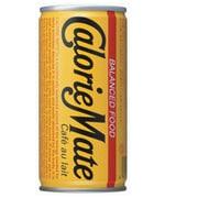 カロリーメイト缶 カフェオレ味 200ml×6本