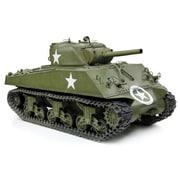 CH75046 [1/6 M4A3シャーマン 105ミリ砲]