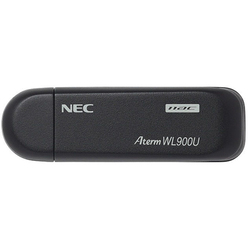 Aterm PA-WL900U [USB子機]