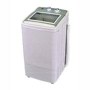 AKS-4.0B [洗濯機(4.0kg)]
