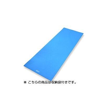 LEX-919BLS [エクササイズマット ブルー]