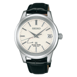 finest selection 80383 276de ヨドバシ.com - セイコー SEIKO グランドセイコー Grand Seiko ...