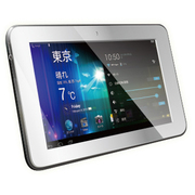 M704S PRO [7型 Androidタブレット]