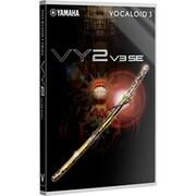 VOCALOID3 Library VY2V3 SE